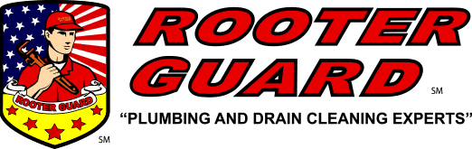 Rooter Guard